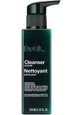 DrGL Reinigung Cleanser Scrub Gesichtspeeling 128.0 ml