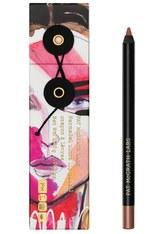 Pat McGrath Labs Lipliner PermaGel Ultra Lip Pencil Lippenkonturenstift 1.2 g