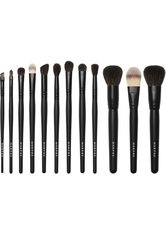 MORPHE - Morphe Sets Morphe Sets Vacay Mode Pinselkollektion Pinselset 1.0 pieces - Makeup Pinsel