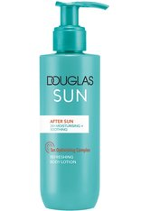 Douglas Collection After-Sun-Pflege Refreshing Bodylotion After Sun Lotion 200.0 ml