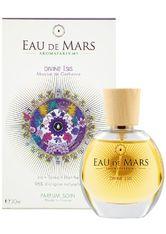 EAU DE MARS - Eau de Mars Produkte Eau de Parfum - Divine Isis 30ml Eau de Parfum (EdP) 30.0 ml - PARFUM