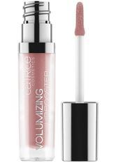 Catrice Lippenstift Volumizing Lip Booster Lippenbalm 5.0 ml