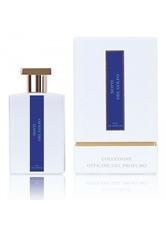 MARCOCCIA PROFUMI Produkte Notti del Golfo - EdP 100ml Parfum 100.0 ml