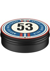 MOOTES - Haarpomade Grease Strong Hold #53 - HAARWACHS & POMADE