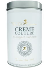 THE OHM COLLECTION - The Ohm Collection Produkte The Ohm Collection Produkte Creme Couture - Day + Night Cream 2x50ml Gesichtspflegeset 100.0 ml - Pflegesets