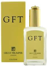 GEO. F. TRUMPER - GFT Eau de Cologne - PARFUM