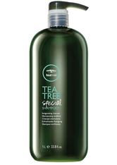 Paul Mitchell Shampoo Tea Tree Special® Haarshampoo 1000.0 ml