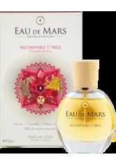 EAU DE MARS - Eau de Mars Produkte Eau de Parfum - Indomptable Cybele 30ml Eau de Parfum (EdP) 30.0 ml - PARFUM