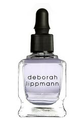 Deborah Lippmann Produkte Cuticle Oil with Dropper and Brush Nagelpflege 15.0 ml