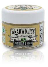 Kastenbein & Bosch Produkte Haarwichse - Frisiercreme 50ml Haarwachs 50.0 ml