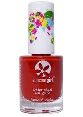 Suncoat Girl Produkte Nail Polish Nagellack 9.0 ml