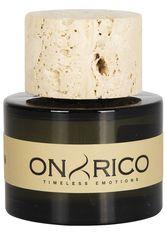 ONYRICO - Onyrico Unisex Onyrico Unisex Unguentum Eau de Parfum 100.0 ml - Parfum