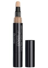 Isadora Concealer Cover Up Long-wear Cushion Concealer Concealer 4.2 ml