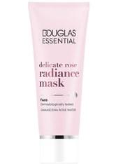 DOUGLAS COLLECTION - Douglas Collection Pflege 75 ml Feuchtigkeitsmaske 75.0 ml - Crememasken