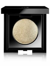 GA-DE Produkte Velveteen Metallic Eyeshadow -  3g Lidschatten 3.0 g