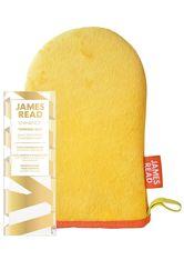 James Read Enhance Tanning Mitt Selbstbräunungshandschuh  1 Stk