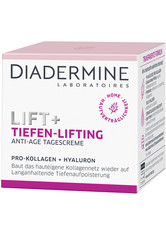 DIADERMINE Lift + Lift+ Tiefen-Lifting Gesichtspflege 50.0 ml
