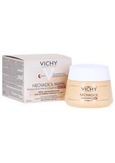 Vichy Produkte NEO Magistral Nacht Gesichtscreme 50.0 ml