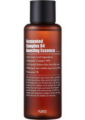 PURITO - PURITO Produkte PURITO Produkte Purito Fermented Complex 94 Boosting Essence Feuchtigkeitsserum 150.0 ml - Serum