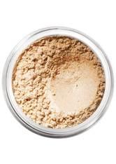 bareMinerals Augen-Make-up Lidschatten Shimmer Eyeshadow Queen Phyllis 0,50 g