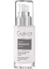 GUINOT - Guinot Produkte 23,5 ml Anti-Aging Gesichtsserum 23.5 ml - SERUM