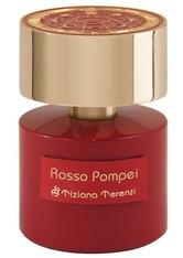 Tiziana Terenzi Luna Rosso Pompei Eau de Parfum 100.0 ml