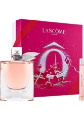 Lancôme Perfekte Geschenke Eau de Parfum Spray 100 ml + Purse Spray 10 ml 1 Stk. Duftset 1.0 st