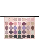 Morphe Paletten 35C Everyday Chic Artistry Palette Make-up Set 1.0 pieces