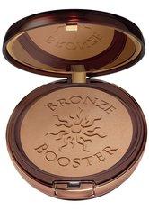 PHYSICIANS FORMULA - Physicians Formula Bronze Booster Glow-Boosting Pressed Bronzer Medium/Dark - CONTOURING & BRONZING
