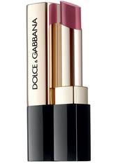 Dolce&Gabbana Miss Sicily Lipstick 2.5g (Various Shades) - 310 Domenica
