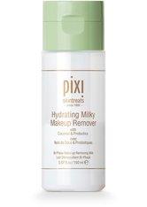 PIXI - PIXI Bi-Phase Makeup Remover Milk 150ml - MAKEUP ENTFERNER