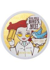 Dewytree Masken Bird's Nest Eyepatch  1.0 pieces