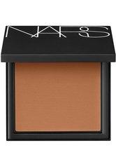 NARS All Day Luminous Powder Kompakt Foundation  12 g Cadiz