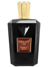 ORLOV - ORLOV Produkte ORLOV Produkte Fancy Red - EdP 75ml Parfum 75.0 ml - Parfum