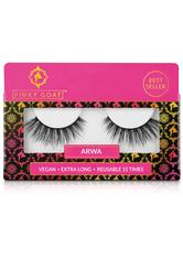 Pinky Goat Glam Collection Arwa Künstliche Wimpern 11.0 g