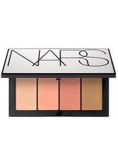 NARS Blush Full Dimension Cheek Palette I Make-up Set 1.0 pieces