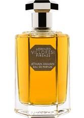 LORENZO VILLORESI Produkte Eau de Parfum Spray Eau de Toilette 100.0 ml