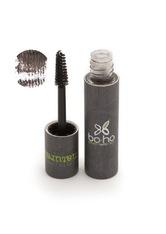 Boho Cosmetics Produkte Mascara  6.0 ml