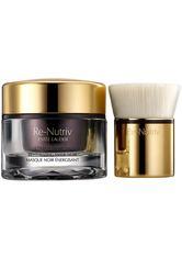 Estée Lauder Re-Nutriv Re-Nutriv Pflege Ultimate Diamond Revitalizing Mask Noir 50 g