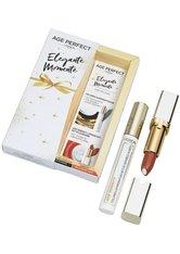 L´Oréal Paris Lippen Age Perfect Geschenk-Set Make-up Set 1.0 pieces