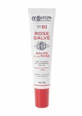 C.O. Bigelow Produkte Rose Salve Tube All-in-One Pflege 14.0 g