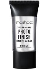 Smashbox Photo Finish Smooth & Blur Primer 8 ml Transparent