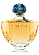 Guerlain Shalimar Shalimar Eau de Toilette Nat. Spray 30 ml