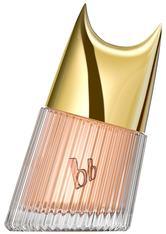 Bruno Banani Daring Woman Eau de Parfum Spray Eau de Parfum 20.0 ml