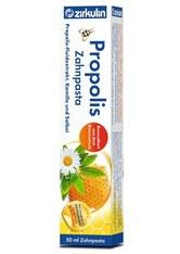 Zirkulin Produkte Zirkulin Propolis Zahnpasta Zahnpasta 50.0 ml
