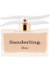 YVES DE SISTELLE - Yves de Sistelle Sanderling Shine  Eau de Parfum (EdP) 100.0 ml - PARFUM