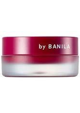 BANILA CO B. by Banila B.Balm Lippenbalm 5.0 g