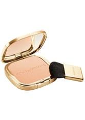 Dolce&Gabbana Perfection Veil Pressed Powder 15g (Various Shades) - 3 Soft Blush