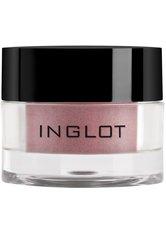 INGLOT Body Pigment Powder Pearl Körperpuder  1 g Nr. 39