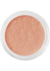 bareMinerals Augen-Make-up Lidschatten Matte Eyeshadow Vanilla Sugar 0,50 g
